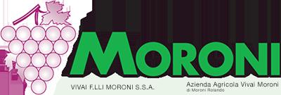 Vivai Moroni